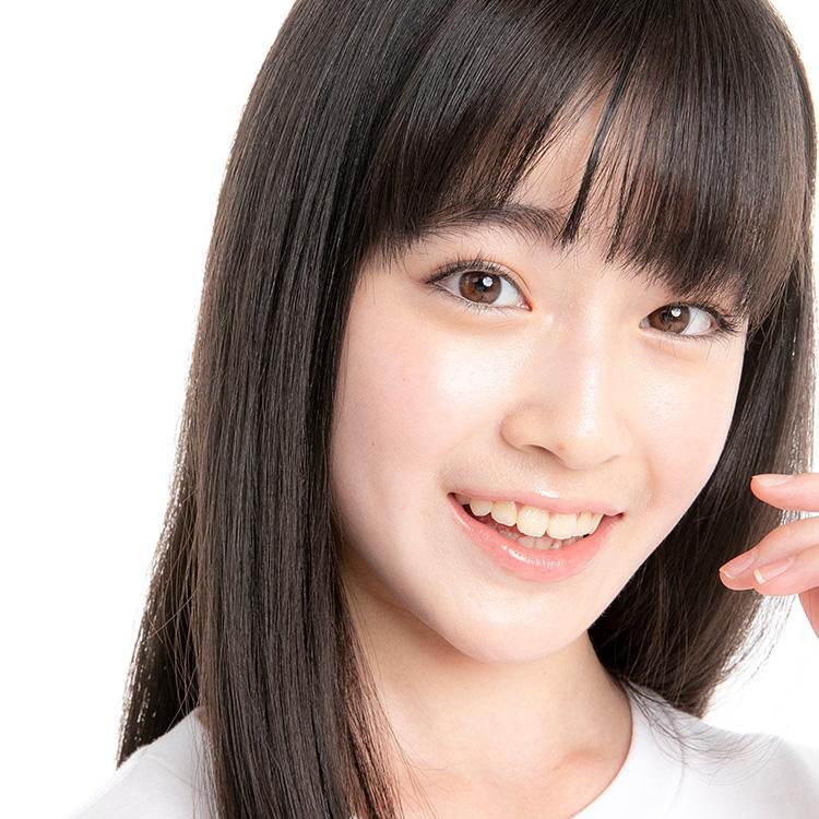 足川 結珠|nicomo's Profile|ニコラネット|nicola公式サイト(新潮社)